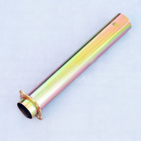 C6T - Digger-Lower-Vacuum-Tube-Assembly