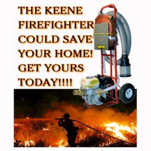 keene-homeowner-swimming-pool-fire-pump
