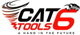 cat-6-tools-llc