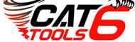 Cat 6 Tools