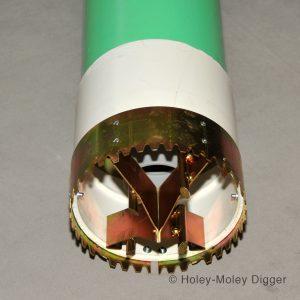holey-moley-digger-head