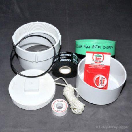 survival-cache-tube-kit