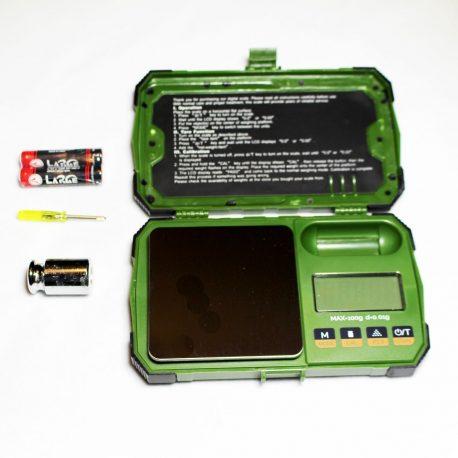 US-Ranger-Digital-Pocket-Scale
