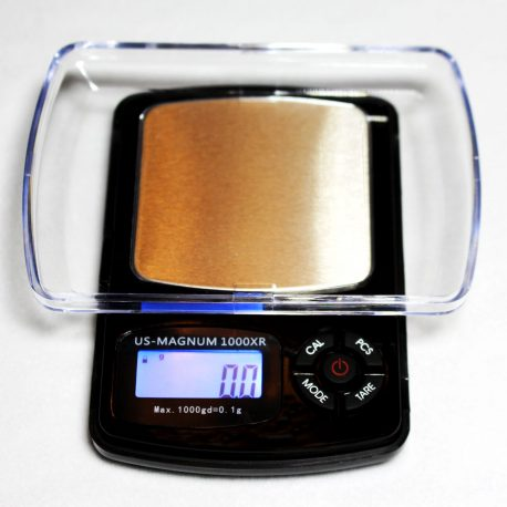 Magnum-Digital-Pocket-Scale