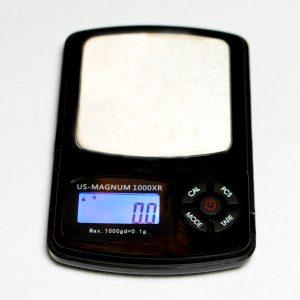 ESM4-Magnum-Digital-Pocket-Scale