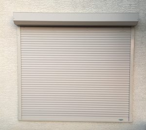 protect-your-home-from-wildfire-fire-resistant-roll-shutter-closed