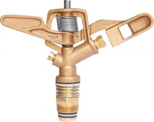 protect-your-home-from-wildfire-rainbird-sprinkler-fire-sprinkler