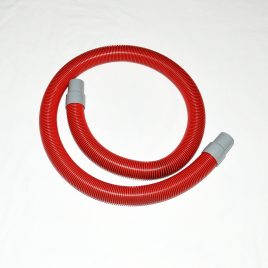 2-1/2-inch-commercial-vacuum-hose