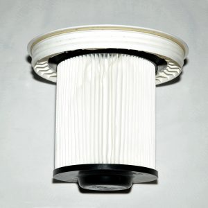 filter-bucket-wet-dry-cleanstream-filter