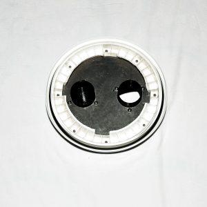 cyclonic-bucket-lid-gamma-lid-7-gallon-bucket