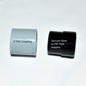 "2-1/2""-shop-vac-hose-to-2""-pvc-pipe-coupling"