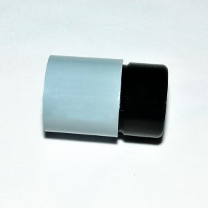 "2-1/2""-shop-vac-hose-cuff-to-2""-pvc-pipe-coupling"