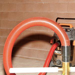 "commercial-grade-vacuum-hose-non-kink-smooth-2""-bore"