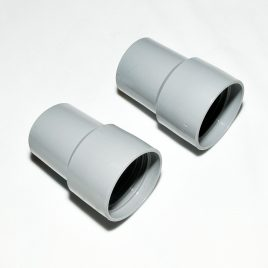 "flexible-hose-cuffs-threaded-2-1/2""-od-hose"
