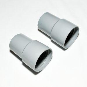 flexible-vacuum-hose-cuff-1-2/2-inch