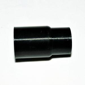 Digger-vacuum-hose-adapter