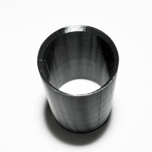 hole-shaver-vacuum-hose-attachment-for-enlarging-holes-with-shop-vacuum