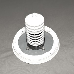 filter-bucket-wet-dry-filter-float-assembly