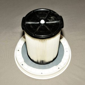 tangential-inlet-filter-bucket-lid-with-standard-ridgid-filter