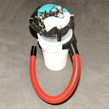 gas-powered-bucket-vacuum