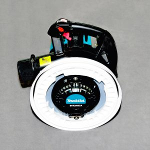 tangential-gas-powered-vacuum-on-gamma-lid