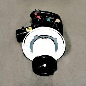 tangential-gas-powered-vacuum-7-gal-plastic-bucket
