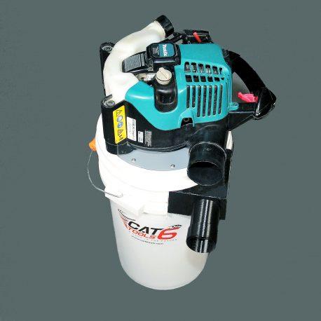 tangential-gas-powered-vacuum-7-gal-filter-bucket