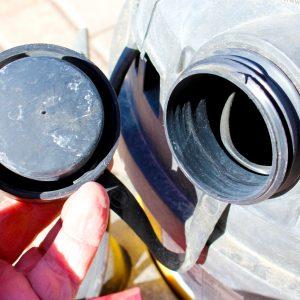 Open-air-vents-improve-shop-vacuum-performance