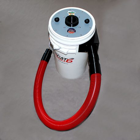 tangential-inlet-vacuum-filter-bucket-commercial-grade