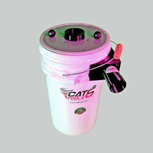 filter-bucket-tangential-inlet-8-gal
