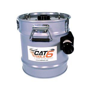 8-gallon-steel-filter-drum-tangential-inl