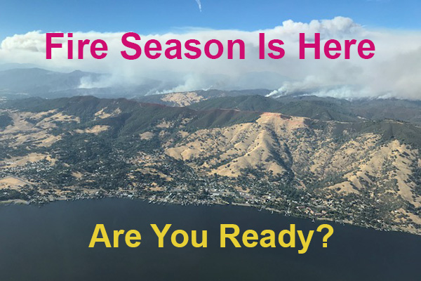 fire-season-is-here-are-you ready