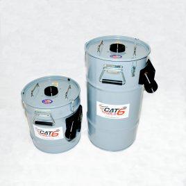 filter-drum-tangential-inlet-8-16 gallon
