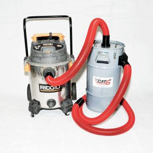 16-gal-filter-drum-attached-to-shop-vacuum