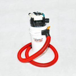 makita-gas-powered-vacuum-7gal