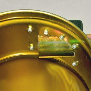 tangential-fillter-separator-2-inch-steel-inlet-tube
