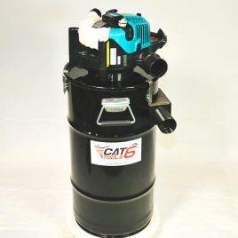 gasoline-powered-vacuum-filter-drum