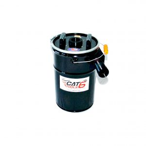 tangential-filter-separator-7-gallon-steel-pail