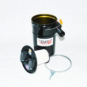tangential-filter-separator-7-gallon-steel-pail-components
