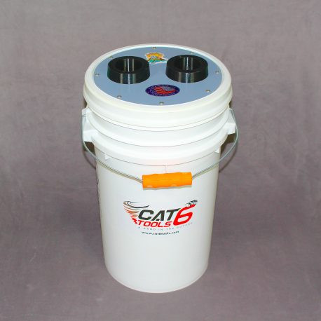 7-gallon-cyclonic-Separator-Plastic-Bucket