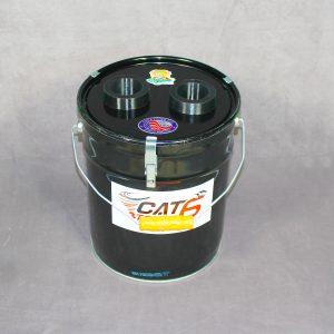 cyclonic-separator-steel-pail-5-gallon