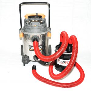 5-gal-cyclonic-separator-inline-with-ridgid-shop-vacuum