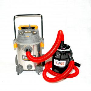 tangential-filter-separator-7-gal-steel-pail-with-ridgid-wd19560