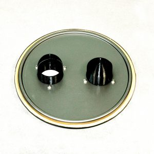 5-gallon-cyclonic-separator-steel-pail-lid-underside