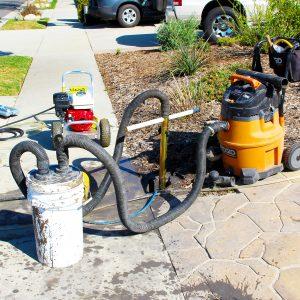 flood-buddy-7-gal-cyclonic-vacuum-bucket