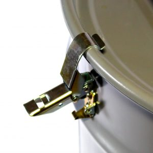 high-strength-lid-latch-with-safety-catch