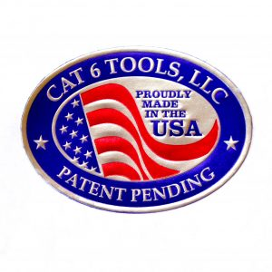 cat-6-tools-patent-pending-made-in-usa