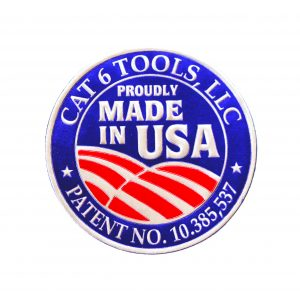 cat-6-tools-llc-patented-products-made-in-usa